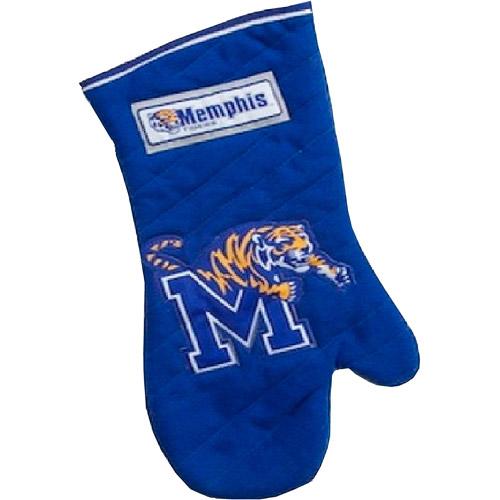 NCAA Grill Glove, University of Memphis Tigers