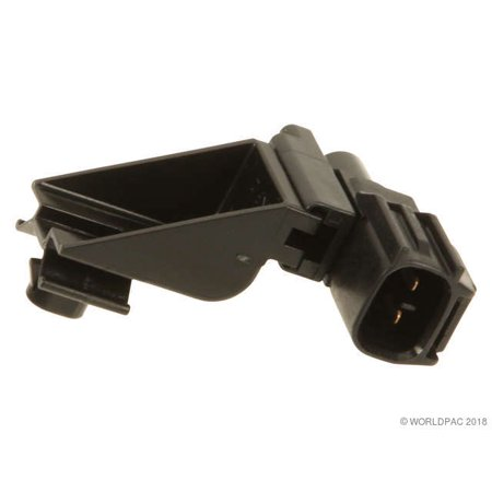 Denso W0133-1742706 Ambient Air Temperature Sensor for Toyota