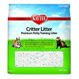Super Pet-Critter Litter 8 Lb