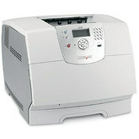 Refurbished Lexmark 20g0150 T640n Mono Laser Printer ()