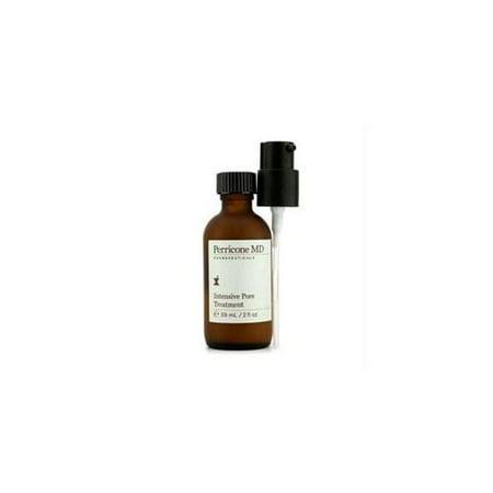 Perricone Md Intensive Pore Treatment 2 Oz