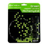 Bitfenix BFA-MAG-30GK15-RP Alchemy 2.0 Magnetic 30cm Led Strips [green]