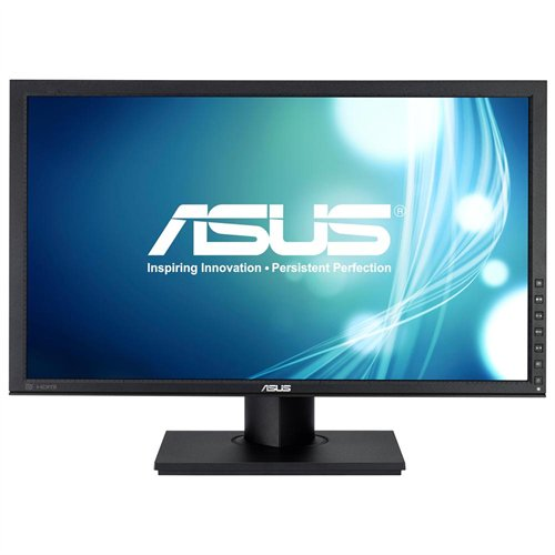 Asus 90LMG9151T0108UL- Pb238q Led Lcd Mon 23in 1080p Hdmi