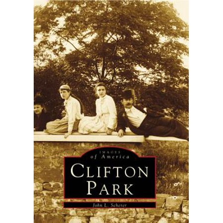 Clifton Park - La Fiesta Clifton Park