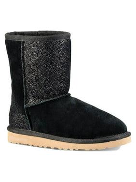 1f3764907b1 UGG Kids & Baby Shoes - Walmart.com