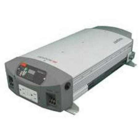 Xantrex 807-1055 Inv/chgr, Free-hfs 1000w 12v 55a T-sine