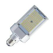 Light Efficient Design LED Lamp   LED-8088E57