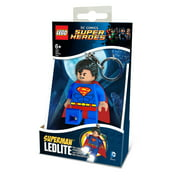 Lego DC Superman Key Light (Other)