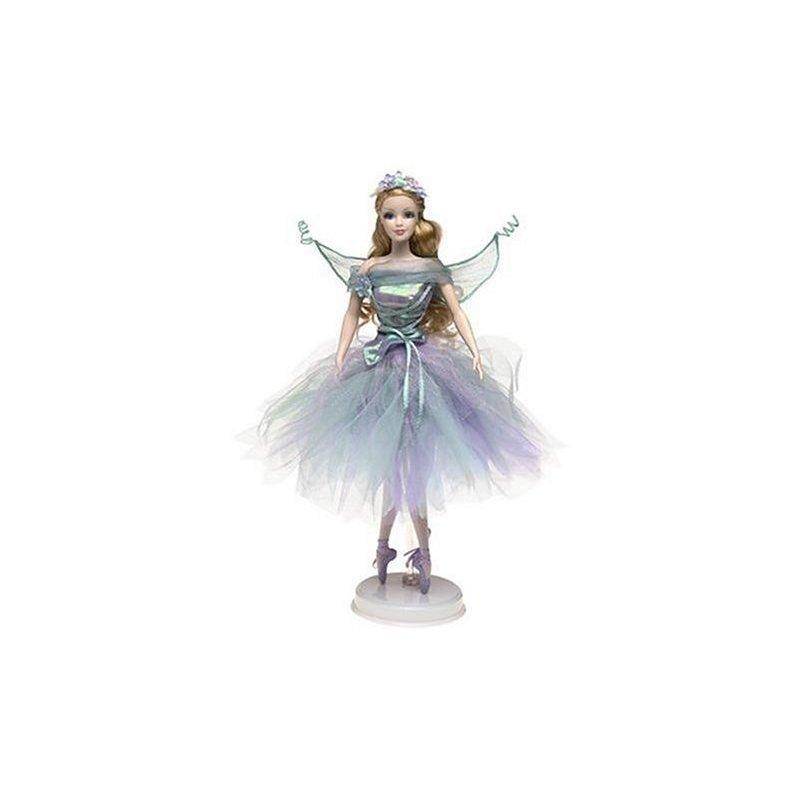 Mattel Barbie Collector - Barbie as Titania - Queen of th...