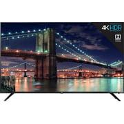 Best 55 Inch Tvs - TCL 55R617 55-Inch 4K Ultra HD Roku Smart Review