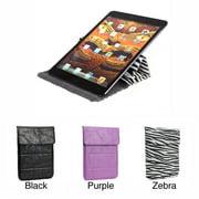 Kroo  Slim Wrapper Case for 7-inch Tablets