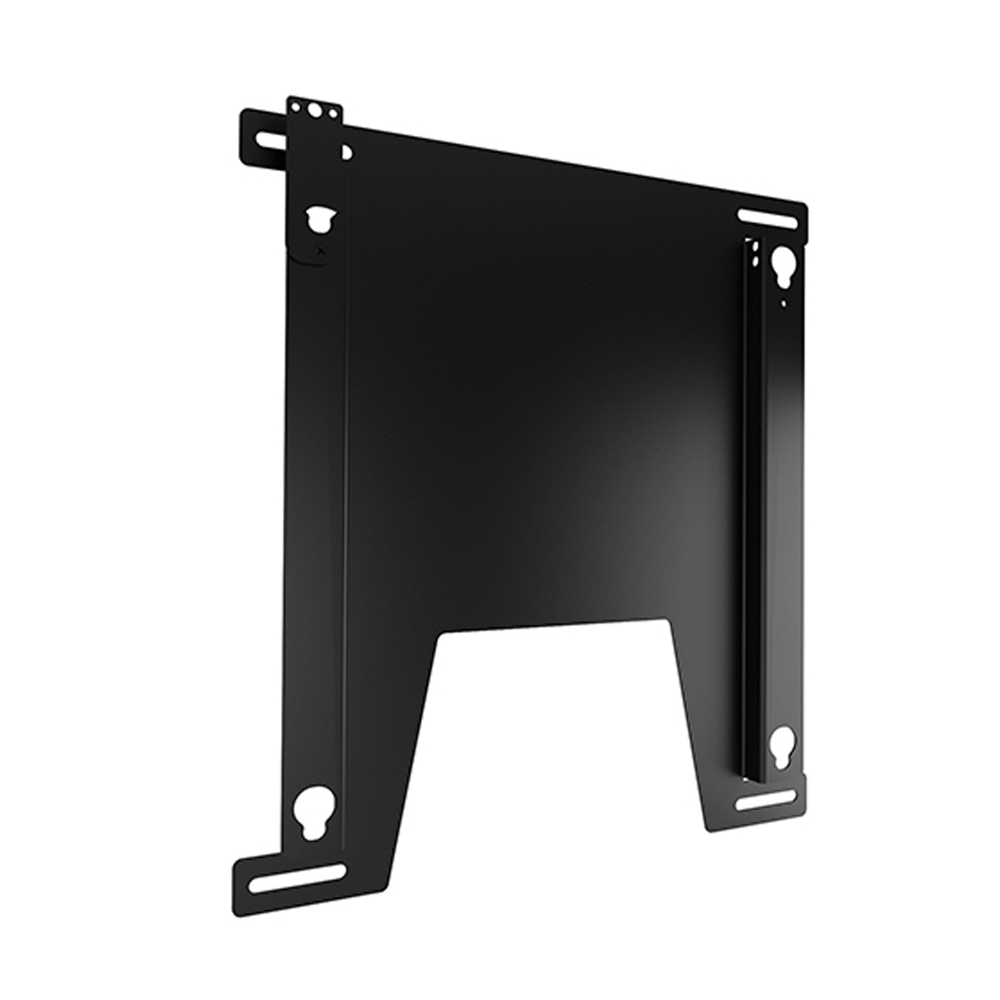 "Chief PSMH2841 Large Flat Panel Static Mount NEC 70"""" 400..."
