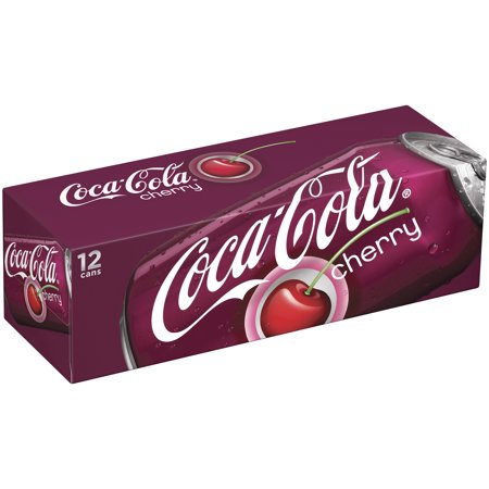 Cherry coke binary options