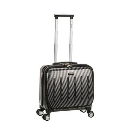 Rockland Luggage 16