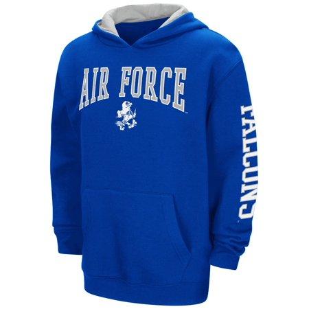 Falcon Pullover (Air Force Falcons NCAA