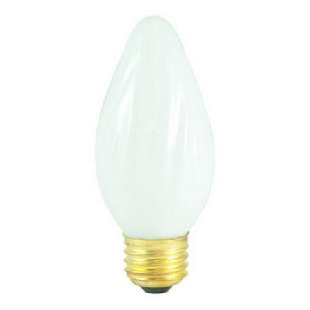 Bulbrite Fiesta Medium Base Incandescent Light Bulb - 16 pk. (Fiesta Light Bulbs)