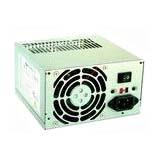 Sparkle Power 300W ATX12V Power Supply - ATX12V