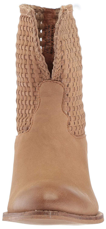 Splendid Womens Culver Ankle Boot,