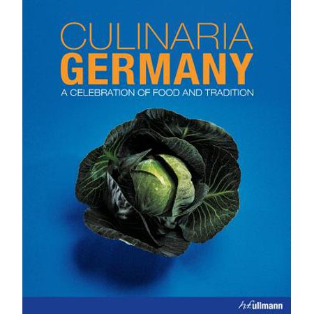 Culinaria Germany : A Celebration of Food and Tradition - German Halloween Traditions