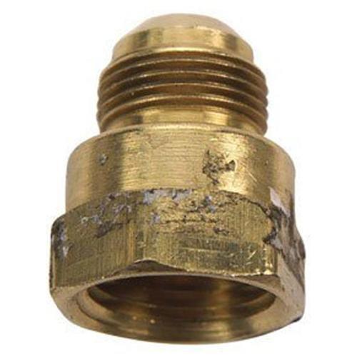 Generic 44756 Brass Fitting