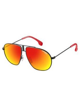 c6c593d6d748 Product Image Sunglasses Carrera Carrerino 21 /S 03YG Light Gold / Z9 green  multilaye lens