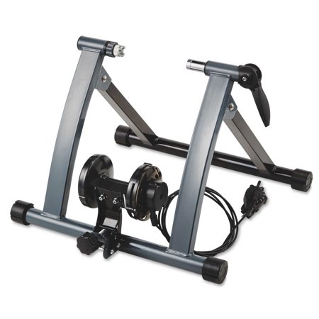 Bikemate Indoor Bike Trainer fits 26