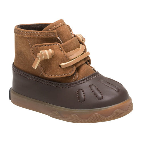 sperry shoes for infants