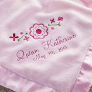 Baby Blanket group - Boy and Girl