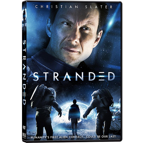 Stranded (Widescreen)
