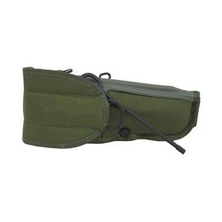 Bianchi M12 Universal Military Holster Olive Drab