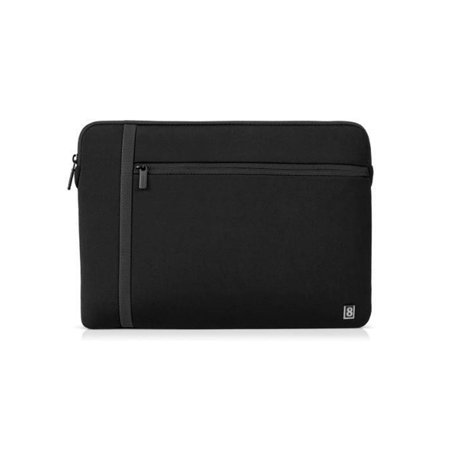 Level8 MacBook Air 11 Inch Padded Armor Sleeve