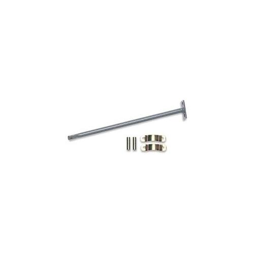 SUSPENION PRODUCT 55070B YJ STEERING BRACE KIT