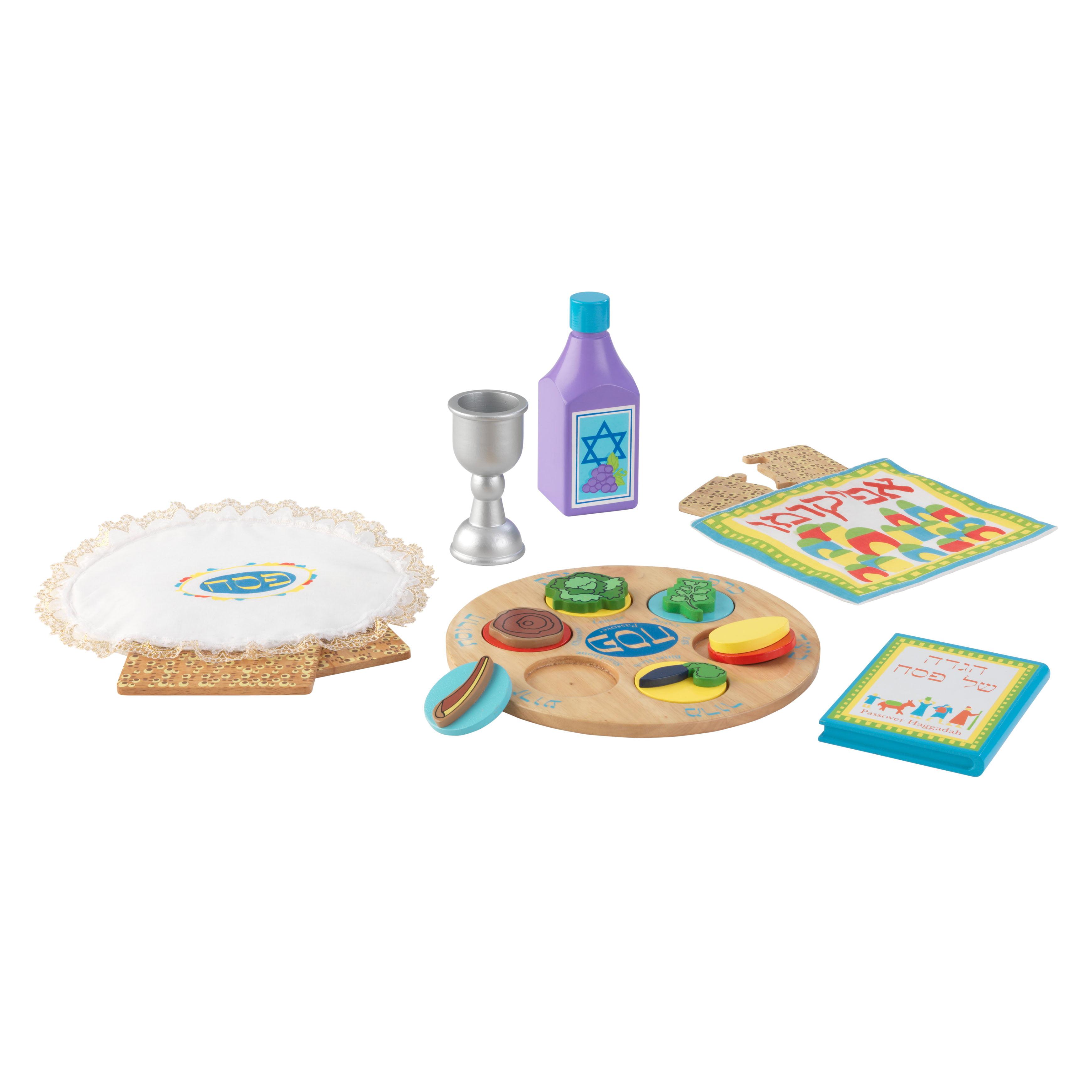 KidKraft Passover Set by KidKraft