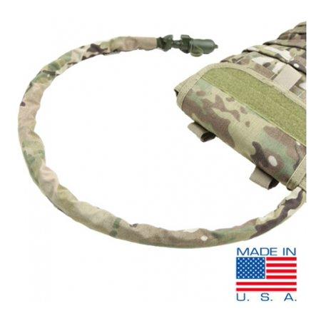 Condor #US1013 Tube Cover - Multicam