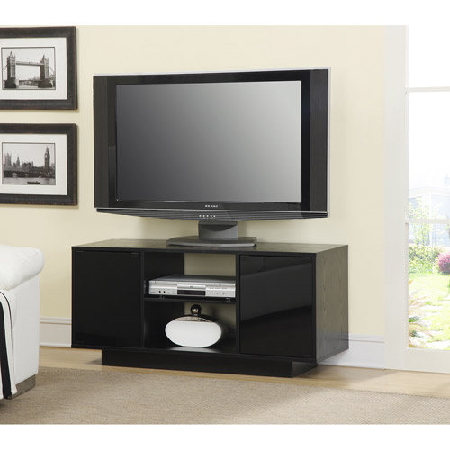 Convenience Concepts Designs2Go Monte Carlo TV Stand for TV's up to 50""