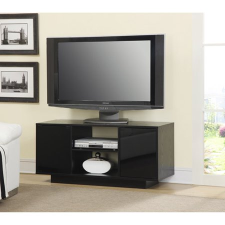 Convenience Concepts Designs2Go Monte Carlo TV Stand for TV's up to 50″