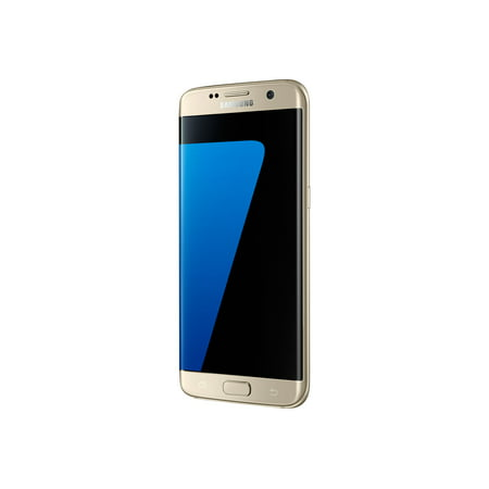 Samsung Handset Samsung Galaxy S7 Edge 32GB SM-G935P FACTORY Phone (UNLOCKED)