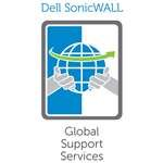 SONICWALL 01-SSC-4625 Dynamic Support 8x5 For The NSA 220 Series (2 Yr)