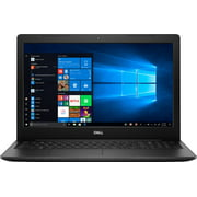 """Best Laptop I5s - 2019 Dell Inspiron 15 6"""" HD Touchscreen Laptop Review"""