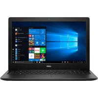Dell Inspiron 3583 15.6