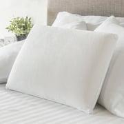 Pillow Forms Foam