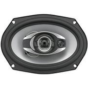 Soundstorm GS369 GS Series Speakers