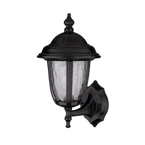 Chloe Lighting Imany Nostalgia 1 Light Outdoor Wall Sconce