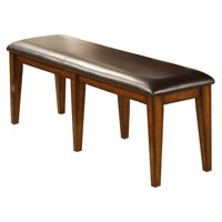Winners Only Mango Dining Bench