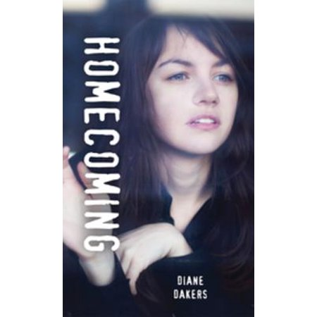 Homecoming - eBook - Best Homecoming Themes