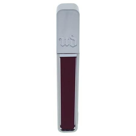 Best Hi-Fi Shine Ultra Cushion Lip Gloss - Rapture deal