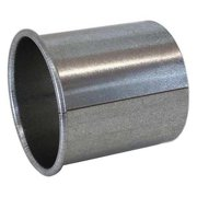 """NORDFAB Machine Adapter,8"""" Duct Size 3249-0800-200000"""