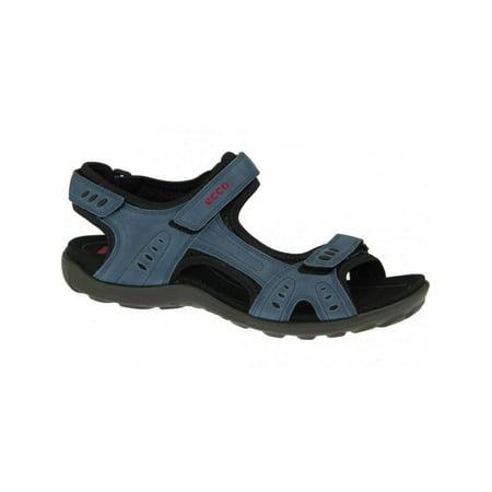 Ecco All Terrain Lite 02774302086 (womens) sneaker shop