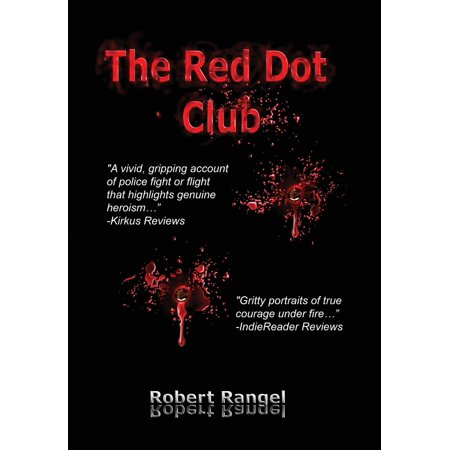 The Red Dot Club (Best Red Dot Magnifier For The Money)