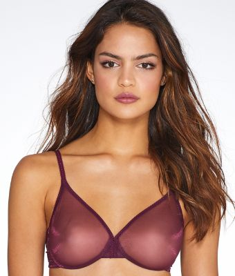 Sheer lingerie for wife advise you